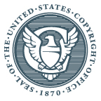 seal2004